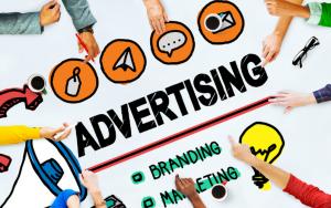 Bagaimana Cara Memulai Bisnis Advertising ?