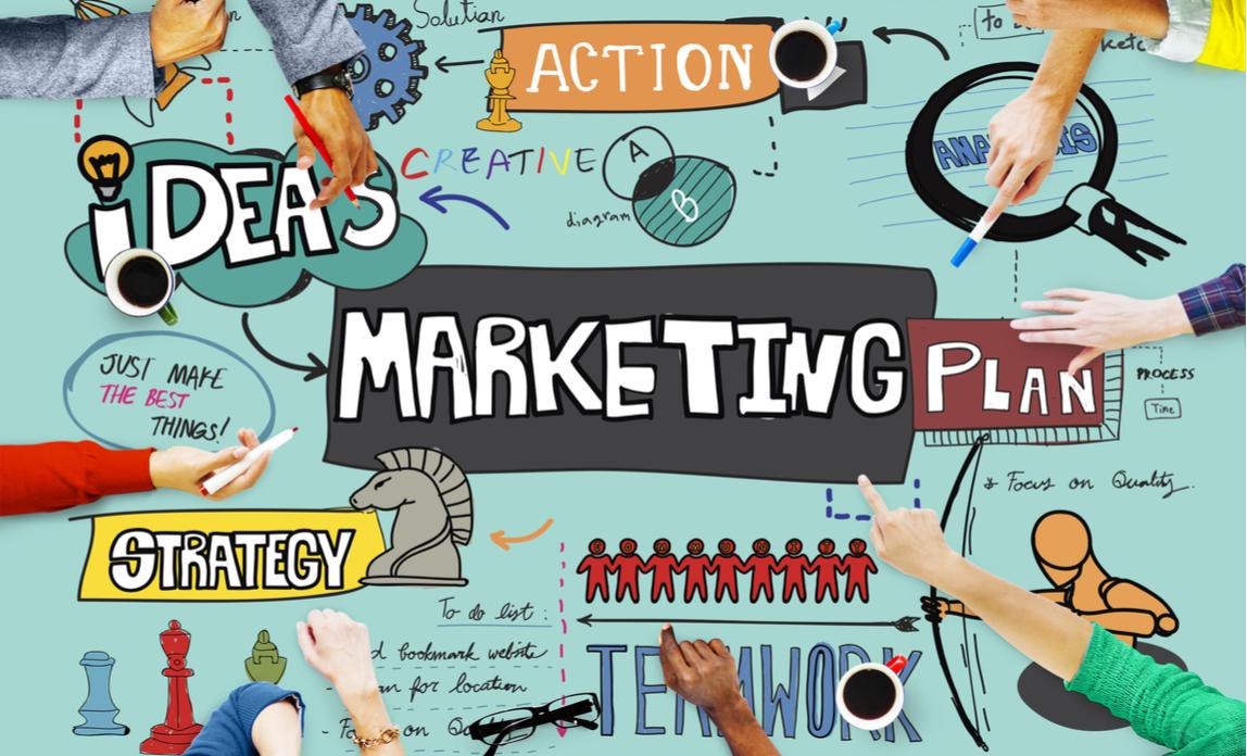 Pengertian Advertising Dalam Dunia Bisnis